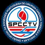 SPCCTV